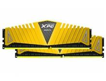 ADATA XPG Z1 DDR4 32GB 3200MHz CL16 Dual Channel Desktop RAM